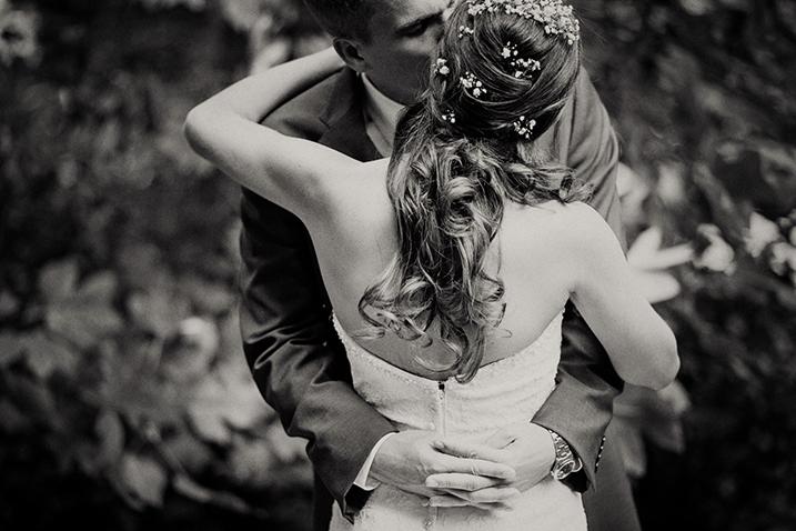 Hochzeit_in_aachen_fernanda_pau050