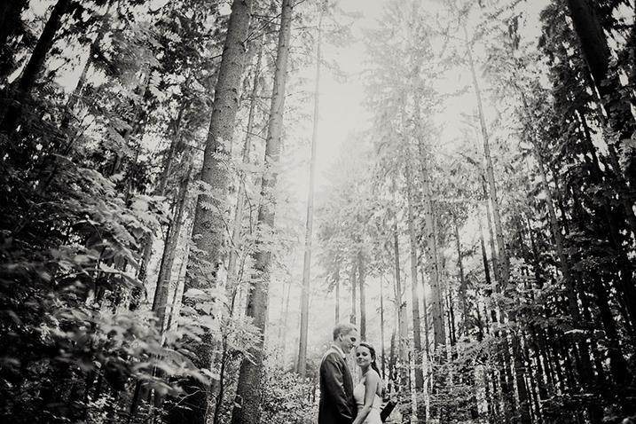 Hochzeit_in_aachen_fernanda_pau054