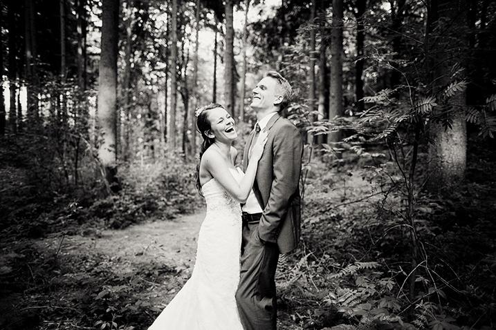 Hochzeit_in_aachen_fernanda_pau055