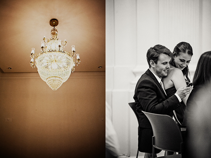 Hochzeit_in_aachen_fernanda_pau064