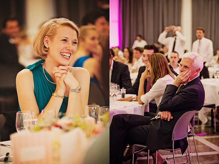 Hochzeit_in_aachen_fernanda_pau066