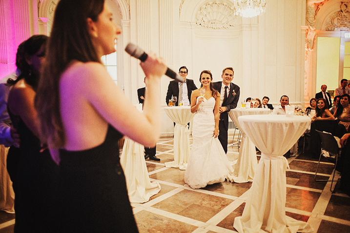 Hochzeit_in_aachen_fernanda_pau067