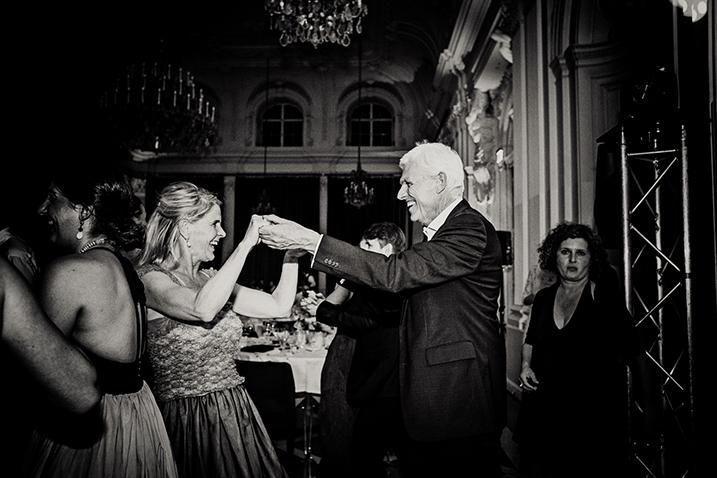 Hochzeit_in_aachen_fernanda_pau075