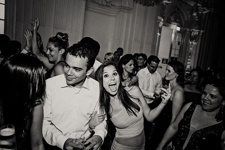 Hochzeit_in_aachen_fernanda_pau076
