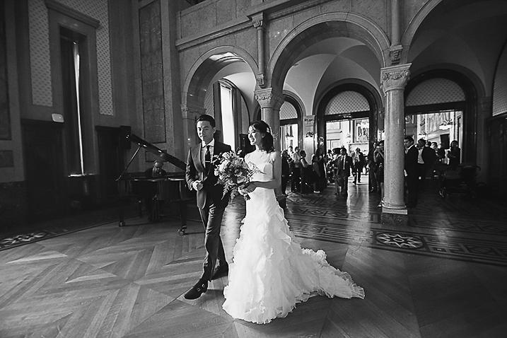 Hochzeit-Aachen-Chinzy-Jeng020