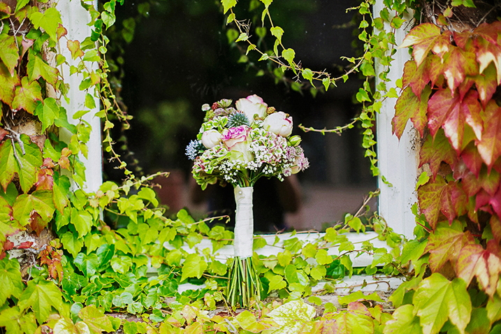 Hochzeitsfotografie-SarahMoritz014