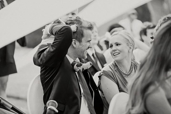 Hochzeitsfotografie-SarahMoritz025