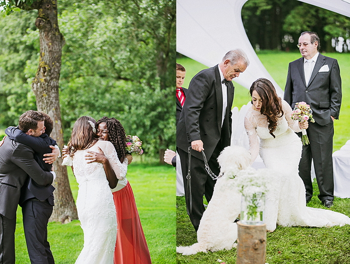 Hochzeitsfotografie-SarahMoritz044