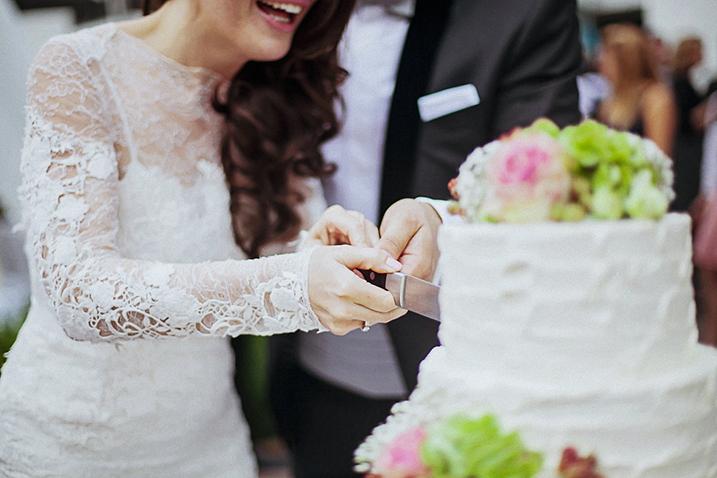 Hochzeitsfotografie-SarahMoritz047