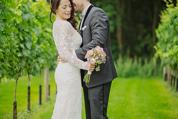 Hochzeitsfotografie-SarahMoritz048