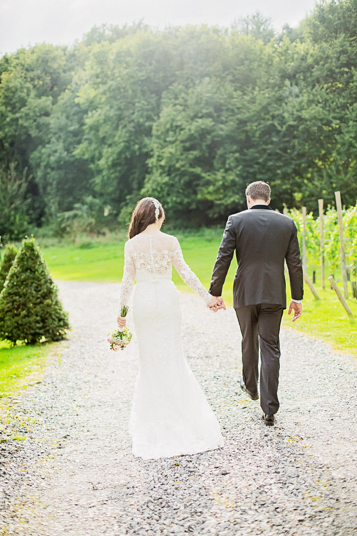 Hochzeitsfotografie-SarahMoritz050