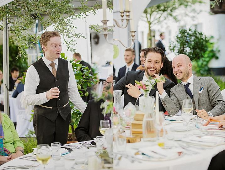 Hochzeitsfotografie-SarahMoritz072