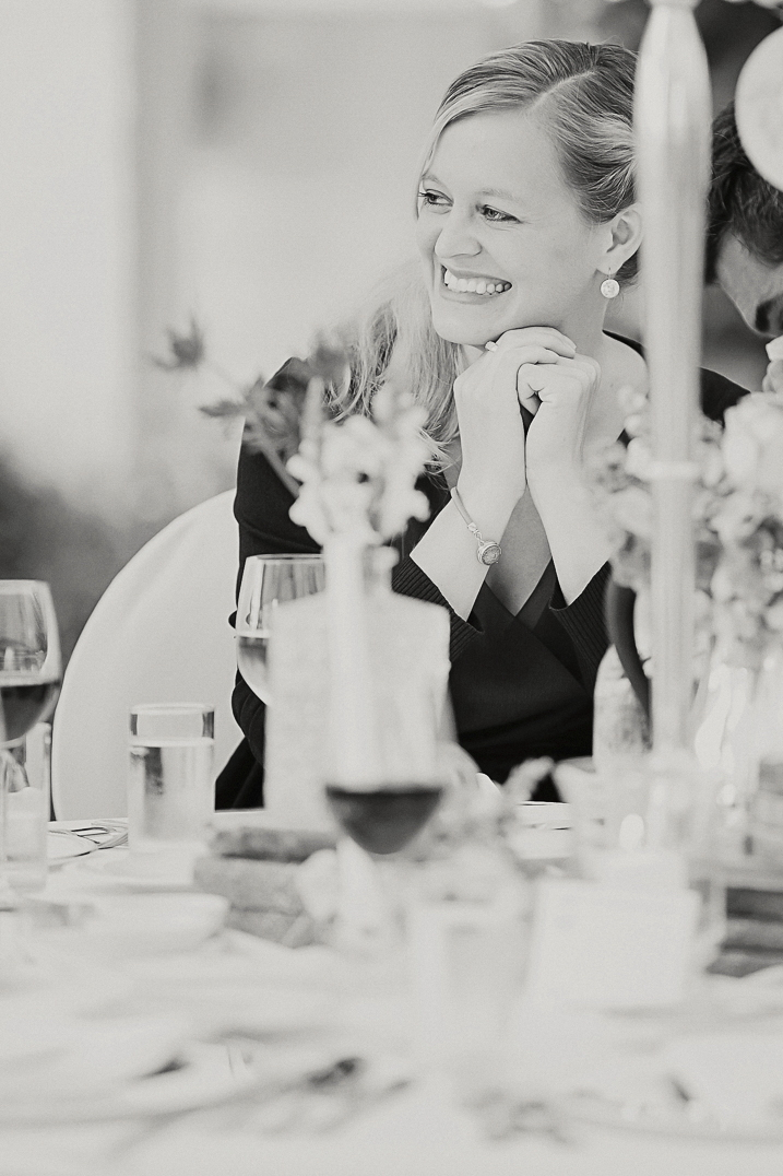 Hochzeitsfotografie-SarahMoritz075