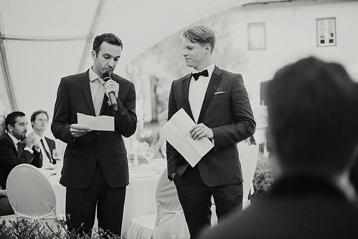 Hochzeitsfotografie-SarahMoritz082