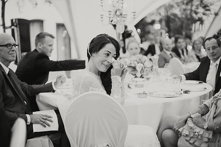 Hochzeitsfotografie-SarahMoritz083