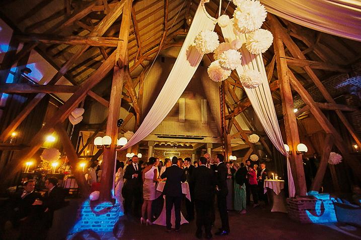 Hochzeitsfotografie-SarahMoritz089