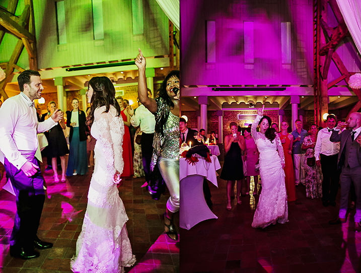Hochzeitsfotografie-SarahMoritz093