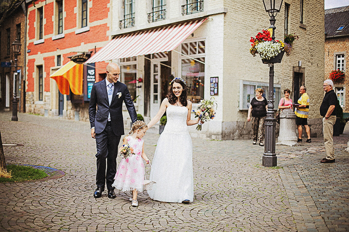 Hochzeit-Aachen-HoudaMartin007