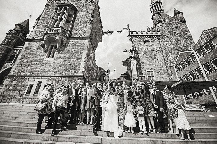 Hochzeit-Aachen-HoudaMartin037