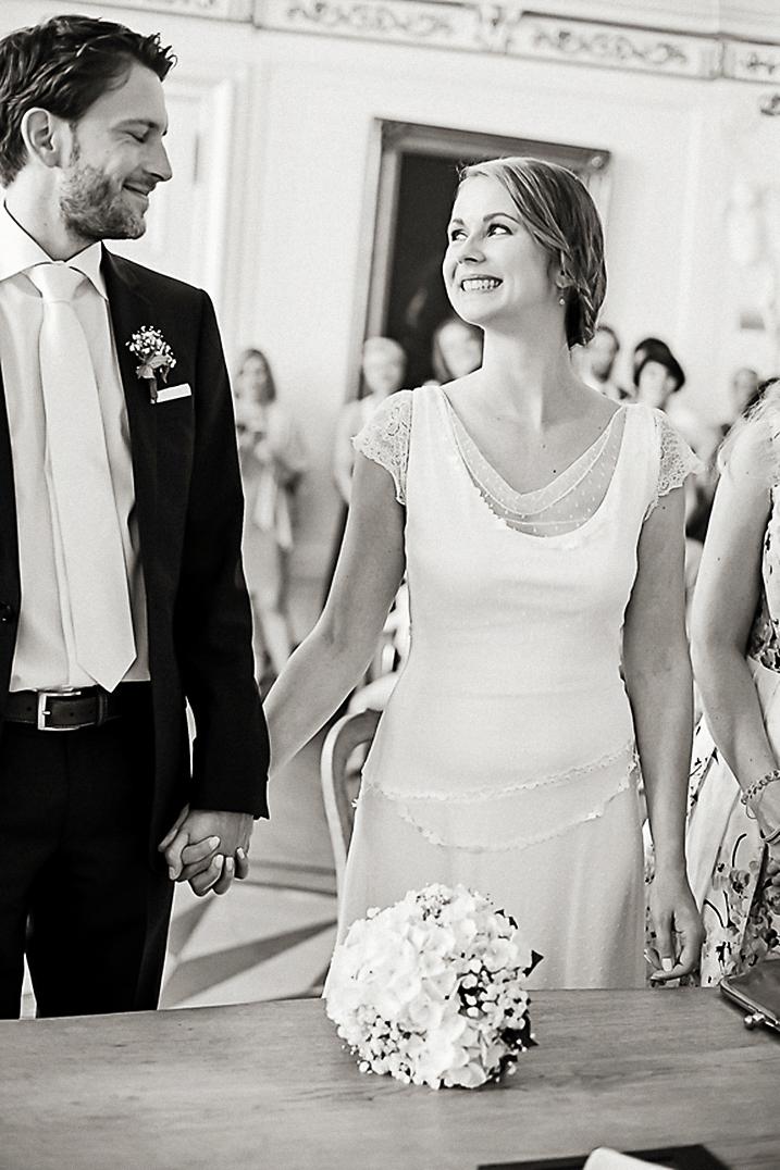 Hochzeit-Aachen-Rena-Sebastian22