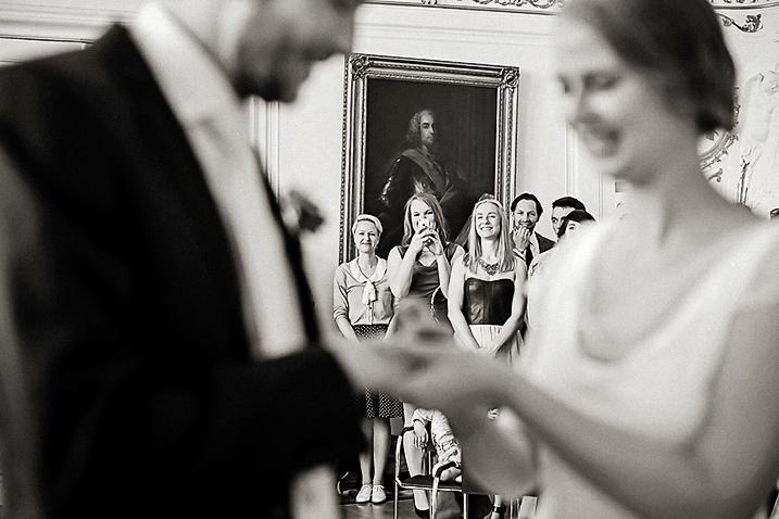 Hochzeit-Aachen-Rena-Sebastian23