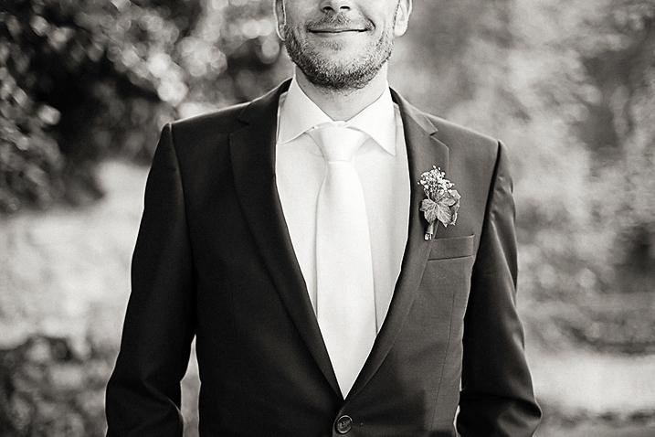 Hochzeit-Aachen-Rena-Sebastian57