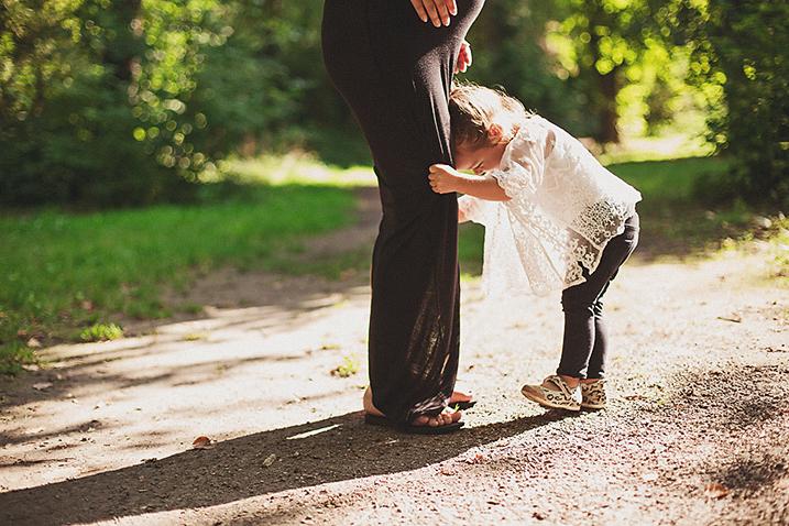 Familienshooting-Mui011