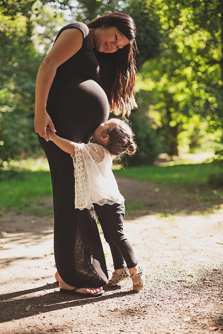 Familienshooting-Mui012