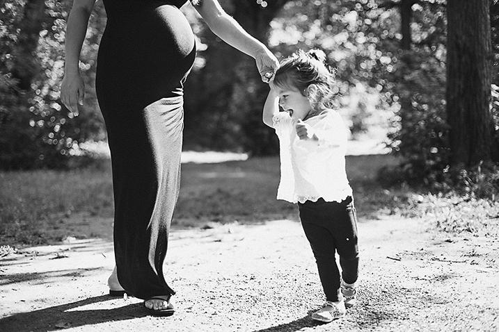 Familienshooting-Mui014
