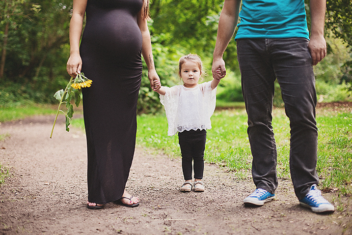 Familienshooting-Mui028