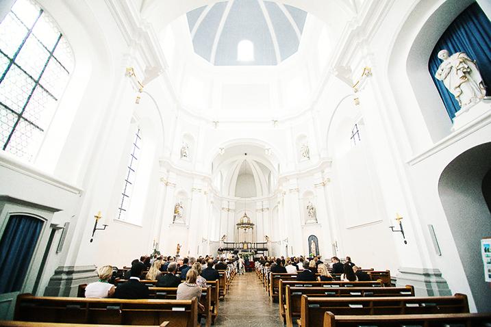 Hochzeitsfotos-Nati-Jochen0016 copy