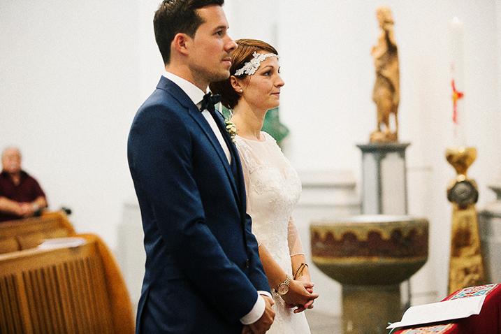 Hochzeitsfotos-Nati-Jochen0022 copy
