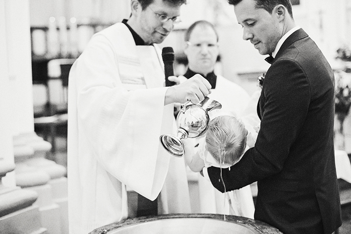 Hochzeitsfotos-Nati-Jochen0040 copy