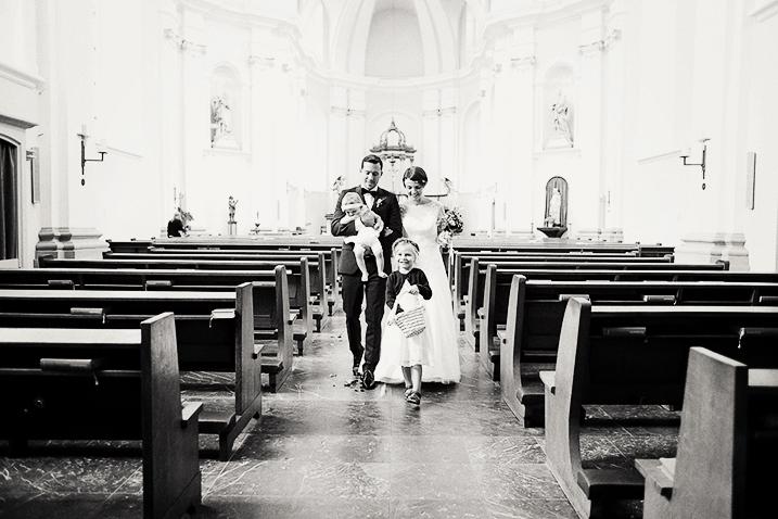 Hochzeitsfotos-Nati-Jochen0049 copy