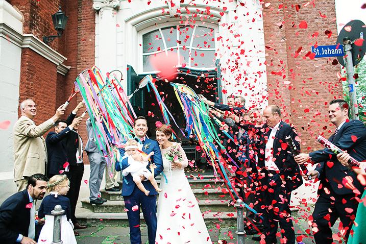 Hochzeitsfotos-Nati-Jochen0051 copy
