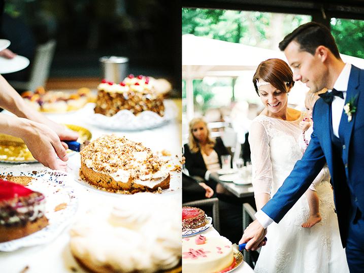 Hochzeitsfotos-Nati-Jochen0083 copy