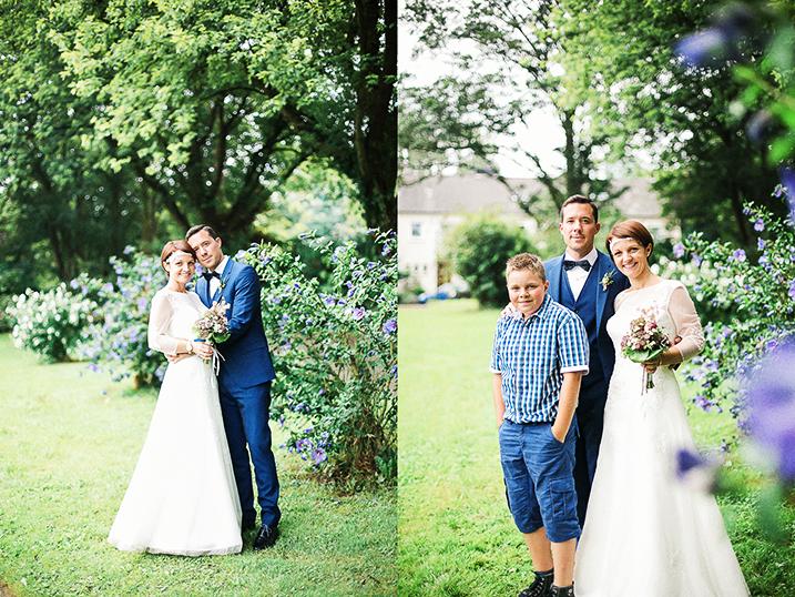Hochzeitsfotos-Nati-Jochen0084 copy