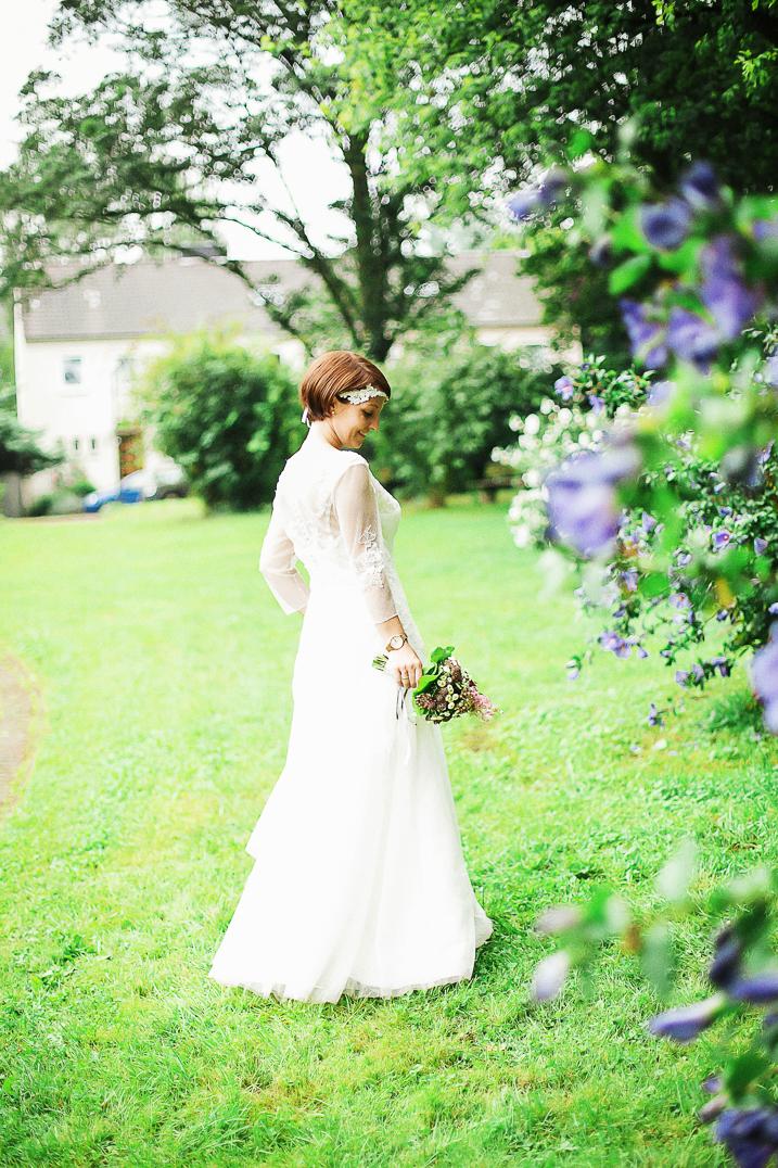 Hochzeitsfotos-Nati-Jochen0096 copy