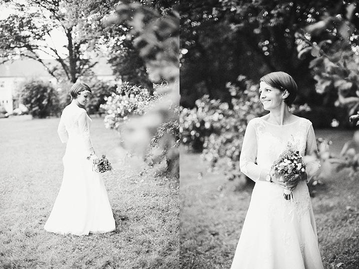 Hochzeitsfotos-Nati-Jochen0098 copy