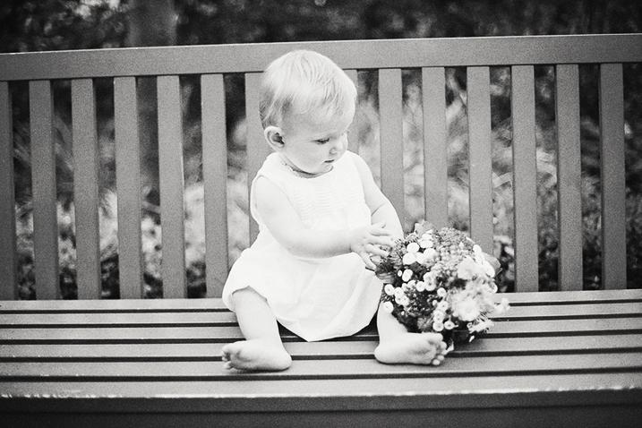 Hochzeitsfotos-Nati-Jochen0119 copy