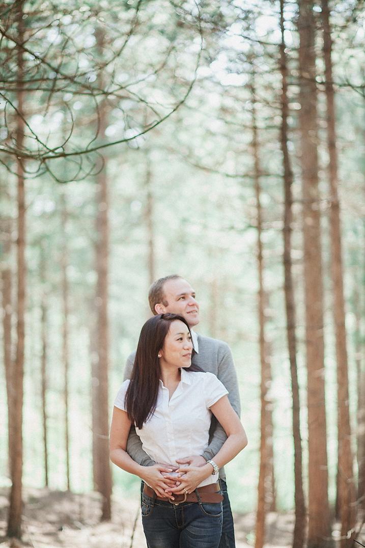 Hochzeitsfotografin-Aachen-EA018