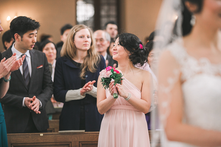 Hochzeit im Kasteel Bloemendaal-11