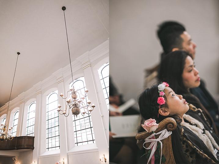 Hochzeit im Kasteel Bloemendaal-18