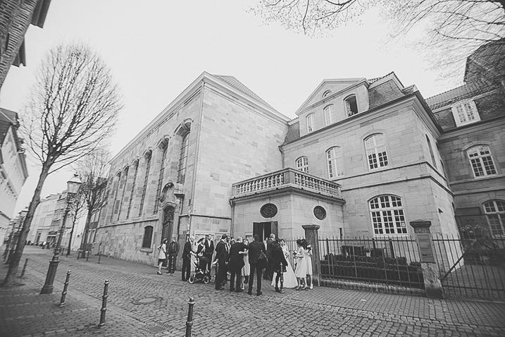 Hochzeit im Kasteel Bloemendaal-25