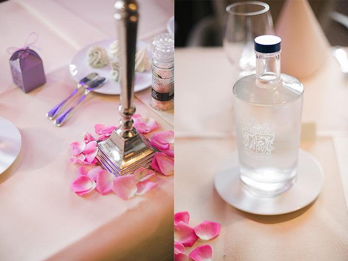 Hochzeit im Kasteel Bloemendaal-66