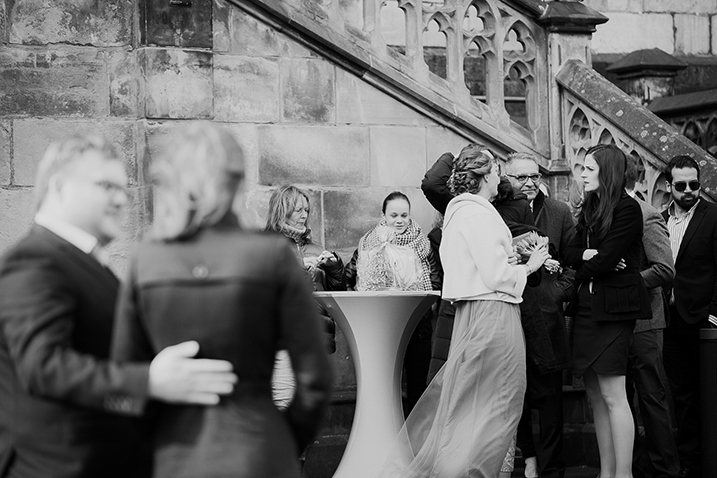 Hochzeit-Aachen-Weisser-Saal002