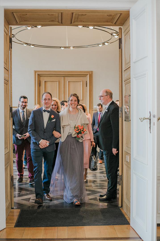 Hochzeit-Aachen-Weisser-Saal003