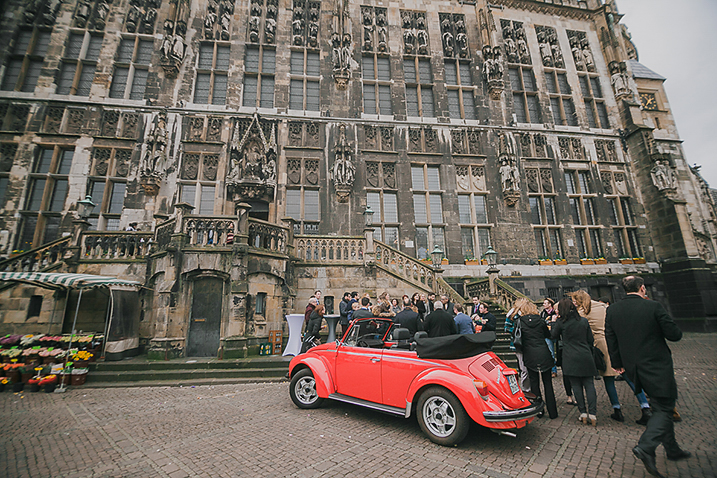 Hochzeit-Aachen-Weisser-Saal032