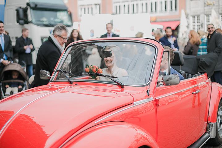 Hochzeit-Aachen-Weisser-Saal041