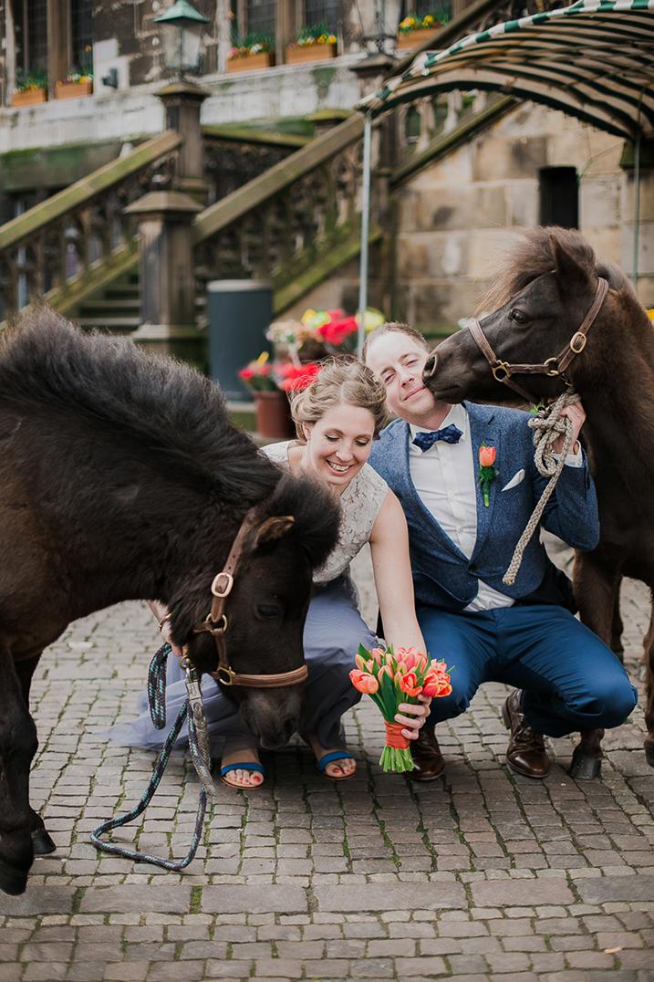 Hochzeit-Aachen-Weisser-Saal044b